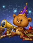 Астрономия для всех!